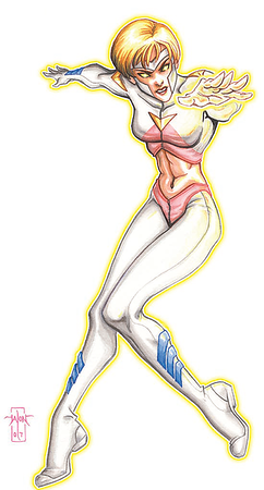 jeanie-M.png
