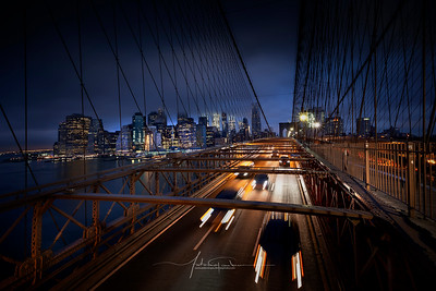 AGA_USA_NEW_YORK_CITY_002