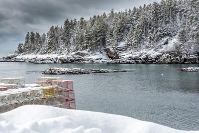 Westpoint, Maine