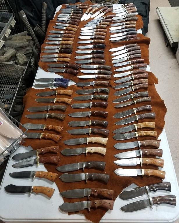 100%20knives-XL.jpg
