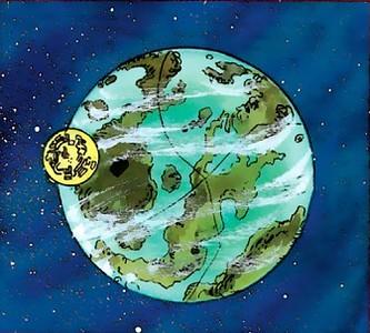 New_Genesis_%28DC_Comics_planet%29-S.jpg