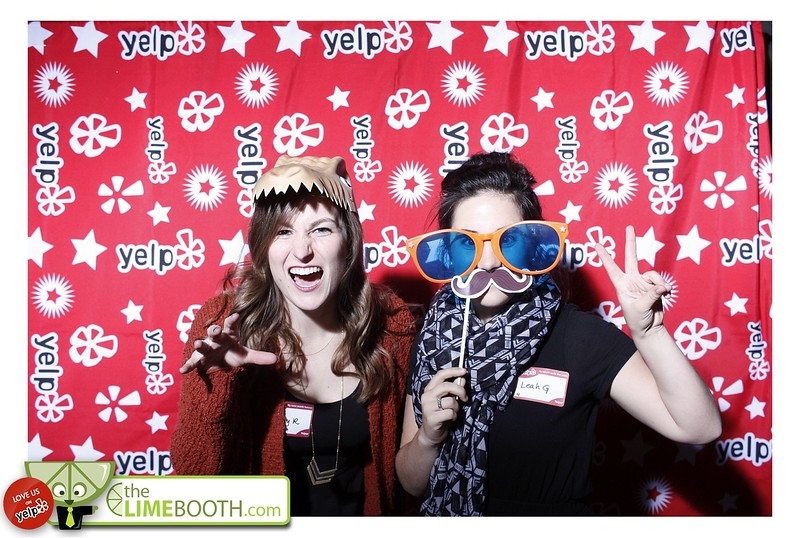 Yelp Chao's Down 2016