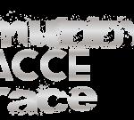 MAR-Logo-photos