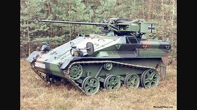 mprj5ba91muz-S.jpg