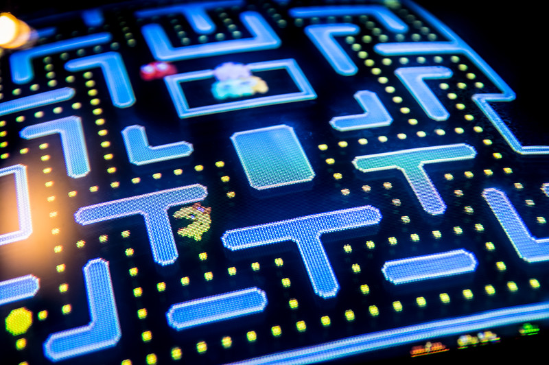 Retro Date Night | Date Night Ideas | Date Night Suggestions | Date Night Ideas for Married Couples | Date Night Ideas for Couples | Retro Fun | Vintage Lovers | Retro Date Night Suggestions | Retro Date Night Ideas | Tips for Better Relationships