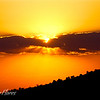 Jalisco Sunset