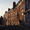 St. John's Hill, Shrewsbury.