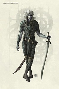 dark_elf_male_by_kerembeyit_d1xgi8i-pre-S.jpg
