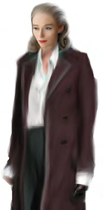 reed-S.png