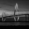 Arthur C. Ravenel Bridge, Charleston, SC