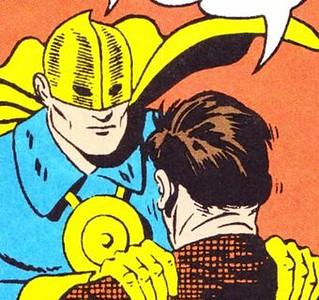 Doctor_Fate%2527s_half-helmet-S.jpg