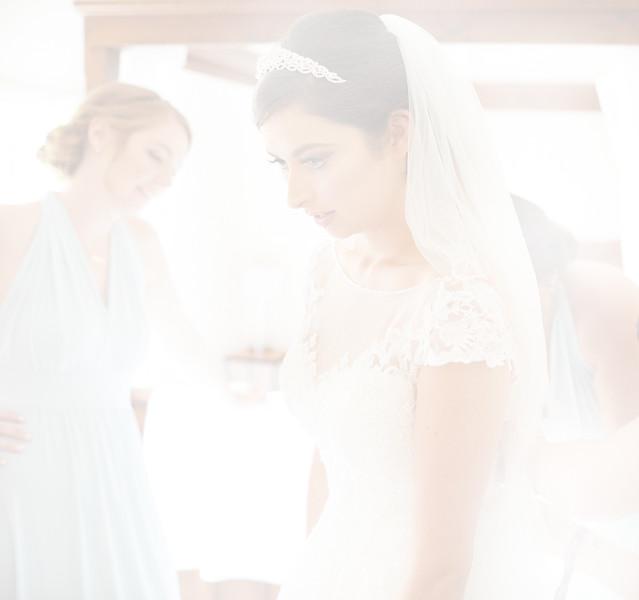 weddingprice