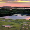 San Francisco Baylands Nature Preseve
