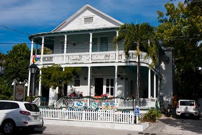 Key West - December 20 - 2014