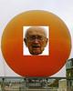 Orange you glad we met?