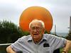 The Great Park Balloon - 2