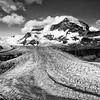 Mt. Robson, British Columbia