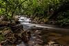 Cascade Falls Trail 10