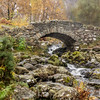 Ashness Bridge, Cumbria