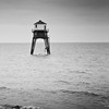 The Lighthouse at Dovercourt