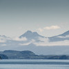 Alaska - The Inside Passage