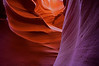 """Color Shift""<br /> <br /> Shades of colors at Lower Antelope canyon."