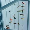Greek clothesline