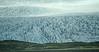 Vatnajokull Glacier, SE