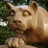 Nittany Lion 4 - New Horizons