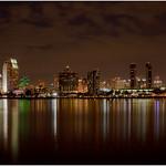 Skyline Images