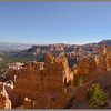 Sunset Point, Bryce Canyon