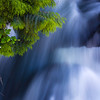 Crystal Creek