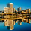 Waterfront Tacoma