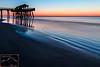 Tybee Pier Sunrise 3
