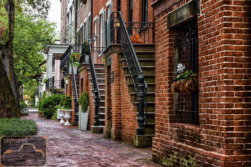Jones Street 2