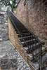 Savannah Historic Steps 6