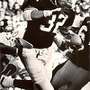 Franco Harris #32 - Pittsburgh Steelers
