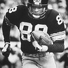 Lynn Swann #88 - Pittsburgh Steeler Receiver