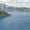 Crater Lake 1600x277