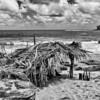 Hawaiian Beach Hideaway