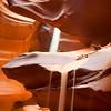 _DSC2999 Antelope Canyon 1023x1600