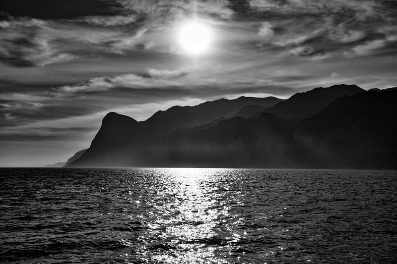Lake Garda II