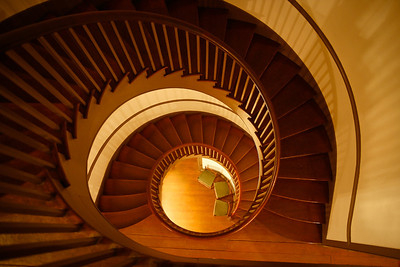 Staircase, favorites