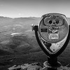 Lookout!  Whiteface Mountain New York