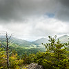 Cascade Mountain Trail Adirondack
