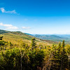 Cascade Mountain View Adirondacks