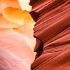Patterns in Nature Antelope Canyon