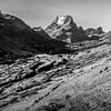 Quechuan Trails