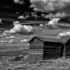 Prairie Grainery