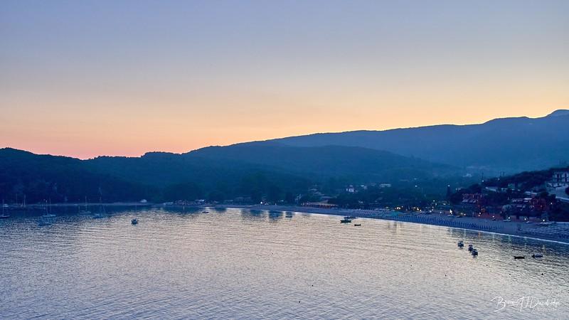 170708_Greece_2017_0040 - 7-26 pm